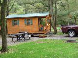 Home Built Travel Trailer Plans Homemade Camper Trailer Woodalls Open Roads forum