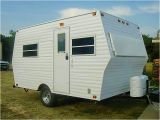 Home Built Travel Trailer Plans Juniper Travel Trailer Diy Project Rvpic21a