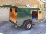 Home Built Travel Trailer Plans which Camper Trailer You Have why Page Earth Teardrop