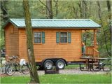 Home Built Travel Trailer Plans Woodalls Open Roads forum Travel Trailers Build It
