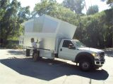 Home Built Truck Camper Plans Diy Small Pickup Camper Plans Joy Studio Design Gallery