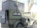 Home Built Truck Camper Plans Home Built Truck Camper Plans Dodge Camper 3 Phoenix