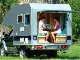Home Built Truck Camper Plans Home Built Truck Camper Plans if A Slide In Camper Had
