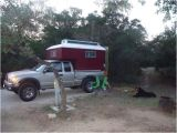 Home Built Truck Camper Plans Home Built Truck Camper Plans toyota Truck Bed Micro