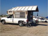 Home Built Truck Camper Plans Homemade Slide In Camper Plans HTML Autos Post