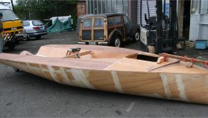 Home Built Wooden Boat Plans 2 Sheet Plywood Canoe Plans Canoe Sailing Plan