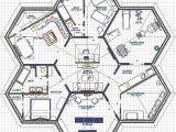 Home Bunker Plans Nuclear Shelter Under White House Pesquisa Google