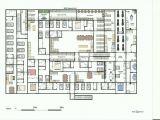 Home Bunker Plans Underground Shelter Floor Plans Floor Matttroy