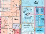 Home butcher Shop Plans butcher Shop Floor Plans Pictures to Pin On Pinterest