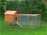 Home Chicken Coop Plans Chicken House Plans Simple Chicken Coop Designs