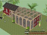 Home Chicken Coop Plans Home Garden Plans Home Garden Plans L101 Chicken Coop