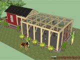 Home Chicken Coop Plans Home Garden Plans L101 Chicken Coop Plans Construction
