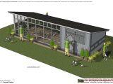 Home Chicken Coop Plans Home Garden Plans L110 Chicken Coop Plans Construction