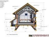 Home Chicken Coop Plans Home Garden Plans L200 Large Chicken Coop Plans How