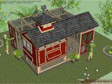 Home Chicken Coop Plans Home Garden Plans M112 Chicken Coop Plans Construction