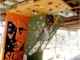 Home Climbing Wall Plans 1000 Ideas About Home Climbing Wall On Pinterest