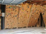 Home Climbing Wall Plans Awesome Home Climbing Wall Designs Pictures Decoration