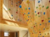 Home Climbing Wall Plans Best 25 Home Climbing Wall Ideas On Pinterest Climbing