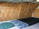 Home Climbing Wall Plans Home Climbing Wall Ideas the Wall In February 2004