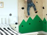 Home Climbing Wall Plans Home Rock Climbing Wall Wall Panels Home Rock Climbing