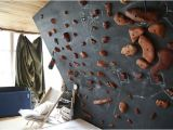 Home Climbing Wall Plans Indoor Rock Climbing How to Construct A Rock Climbing