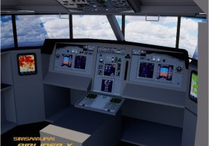 Home Cockpit Plans Diy Flight Simulator Cockpit Blueprint Plans and Panels