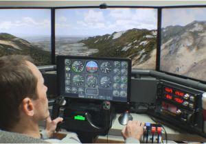 Home Cockpit Plans Diy Flight Simulator Cockpit Plans How to order and