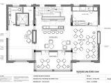 Home Construction Plan Aeccafe Archshowcase