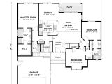 Home Construction Plan Buildings Plans and Designs Homes Floor Plans