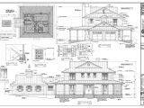 Home Construction Plan Design Building Construction and Finishing Scribd Party