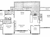 Home Construction Plan House Plans New Construction Home Floor Plan
