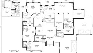 Home Construction Plan Marvelous House Construction Plans 4 Construction Home