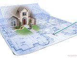 Home Construction Plan the Construction Of the Plan Of Construction Maronda