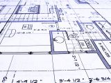 Home Construction Planning About Sunrise Builders Austin and San Marcos Home Builder