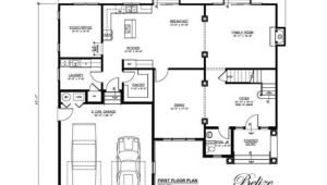 Home Construction Planning Planning House Construction Plans with Regard to New