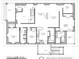 Home Construction Plans Free Download Home Construction Blueprints Homes Floor Plans