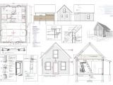 Home Construction Plans Free Download Home Construction Plans Free Download Awesome 60