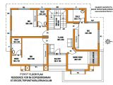 Home Construction Plans Free Download Home Plan Designer Building Design New House Plans Ideas