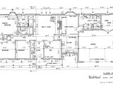 Home Construction Plans Free Download House Plans Free there are More Country Ranch House Floor
