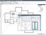 Home Construction Plans Free Download the Brilliant House Construction Plan software Free