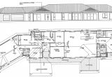Home Construction Plans Samford Valley House Construction Plans