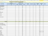 Home Construction Project Plan Excel 60 Beautiful Images Home Construction Project Plan Excel
