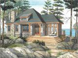 Home Cottage Plans Cottage Home Design Plans Small Retirement Home Plans