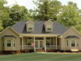 Home Cottage Plans Cottage Style Homes House Plans English Style Homes