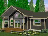 Home Cottage Plans the Tabor Prefab Cabin and Cottage Plans Winton Homes
