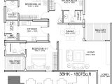 Home Creations Floor Plans Home Creations Carnation Floor Plan