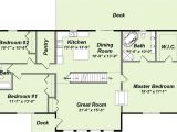 Home Creations Floor Plans Home Creations Floor Plans Home Design and Style