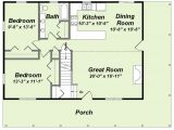 Home Creations Floor Plans Log Home Flooor Plans Mountain Creations Log Homes