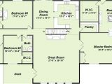 Home Creations Floor Plans Log Home Floor Plans Mountain Creations Log Homes Fox Chase