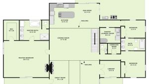 Home Creations Floor Plans Log Home Floor Plans Mountain Creations Log Homes Montpelier